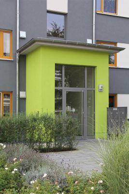 0343Neubau-Elffamilienhaus-Oberhausen4
