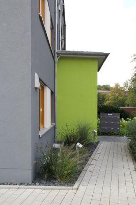 0343Neubau-Elffamilienhaus-Oberhausen5