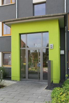 0343Neubau-Elffamilienhaus-Oberhausen6