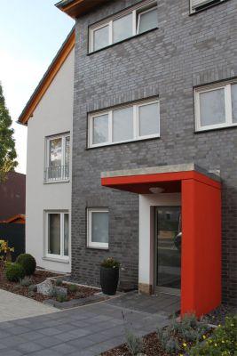 03510365Neubau-4-Mehrfamilienhauser-Oberhausen-Alsfeld10