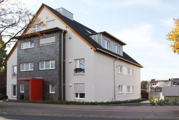 03510365Neubau-4-Mehrfamilienhauser-Oberhausen-Alsfeld11
