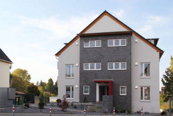 03510365Neubau-4-Mehrfamilienhauser-Oberhausen-Alsfeld12
