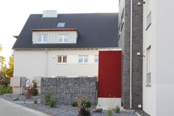 03510365Neubau-4-Mehrfamilienhauser-Oberhausen-Alsfeld13