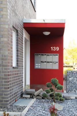 03510365Neubau-4-Mehrfamilienhauser-Oberhausen-Alsfeld15
