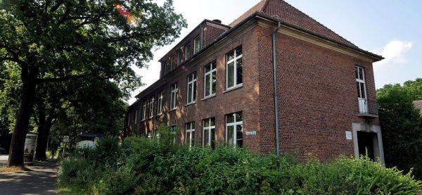 altbauschule