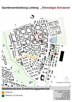 schwarzplan-entwurf-stadtebau